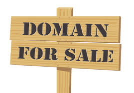 Domain Name For Sale